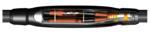 Муфта ПСТб-4(4СТп 1х70-120)