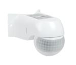 ДД 016 угловой белый, до 800 Вт, дальность 12м IP44 IEK (50)