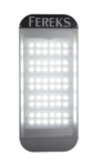 LED ДКУ 135w 5000K/19200 Lm IP66
