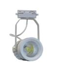 LED TRADE 30w d-92x152 4000K Megalight