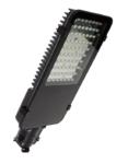 LED ДКУ DRIVE 150w 5000K 13500Lm (РКУ/ЖКУ)