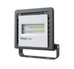 LED Прожектор 30W 6500K IP65 Navigator