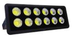 LED Прожектор ARENA 600W 5000K IP65 MEGALIGHT