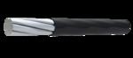 СИП-3 1х35