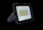 LED Прожектор SKAT 100W 6500K IP65