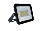 LED Прожектор SKAT 200W 4000K IP65