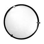 Защитное стекло к 250 РСП 01