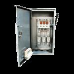 ЯРП 11М-351-250А IP54